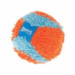 Chuckit Indoor Ball    12 cm