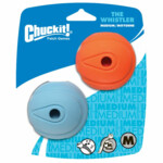 Chuckit The Wistler 2 - pack