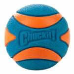 Chuckit Ultra Squeaker Ball Small