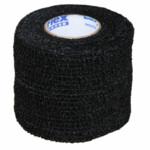 Petflex Bandage Zwart