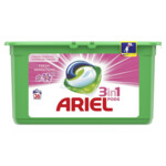 Ariel Wasmiddel 3-in-1 Pods Fresh Sensations Pink