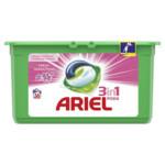 Ariel Wasmiddel 3-in-1 Pods Fresh Sensations Pink  36 stuks