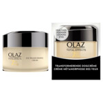 Olaz Total Effects 7-in-1 Transformerende Oogcreme