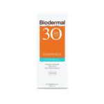 Biodermal Zonnemelk Hydraplus SPF 30