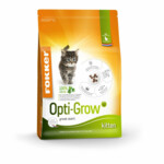 Fokker Cat Opti Grow Kitten