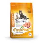 Fokker Kattenvoer Fresh Meat