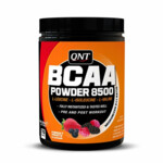 QNT BCAA 8500 Powder Forest Fruit