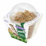 Puik Snacks Crunchy Meelwormen