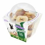 Puik Snacks Crunchy Fruitsalade  65 gr