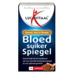 Lucovitaal Bloedsuikerspiegel