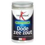 Lucovitaal Dode Zee Zout