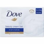 Dove Wastablet Sensitive