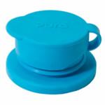 Pura Silicone Sport Dop Aqua