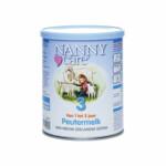 Nannycare Geitenmelk 3 Peuter