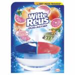 8x Witte Reus Duo Actief Spaanse Grapefruit
