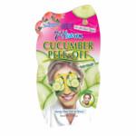 Montagne Masker Cucumber Peel-Off