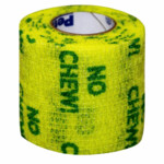 Petflex Bandage No Chew