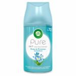 Air Wick Freshmatic Max Pure Automatische Spray Navulling Lentedauw