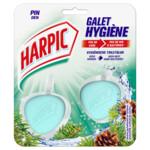 Harpic Toiletblok Dennengeur