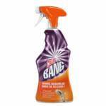 Cillit Bang Power Cleaner Schoonmaakspray Vuil & Kalk