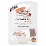 Palmers Coconut Oil Formula Lip Balm