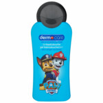 Dermo Care Paw Patrol Bad & Douche