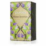 Pukka Thee Three Licorice  20 stuks