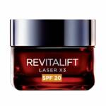 L'Oréal Revitalift Laser X3 Dagcreme SPF20