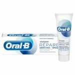 Oral-B Tandvlees & Glazuur Repair Zachte Whitening Tandpasta