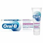 Oral-B Tandvlees & Glazuur Repair Zachte Reiniging Tandpasta