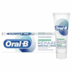 Oral-B Tandvlees & Glazuur Repair Extra Fris Tandpasta  75 ml
