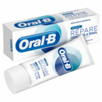 Oral-B Tandvlees & Glazuur Repair Original Tandpasta