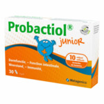 Metagenics Probactiol Junior Protect air