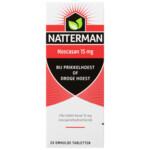 Natterman Noscasan