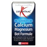 Lucovitaal Calcium, Magnesium en Botten