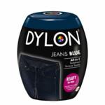 Dylon Textielverf Blue Jeans