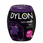 Dylon Textielverf Deep Violet