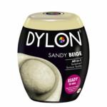 Dylon Textielverf Sandy Beige