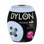 Dylon Textielverf Vintage Blue