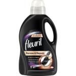 Fleuril Wasmiddel Black & Fiber  1320 ml