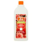 3G Professioneel Ecologische Allesreiniger Bloemen