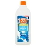 3G Professioneel Ecologische Allesreiniger Oceaankracht  1000 ml