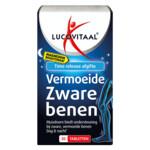 Lucovitaal Magnesium Vermoeide Zware Benen  30 tabletten