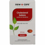 New Care Cholesterol Balans