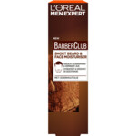 L'Oréal Men Expert BarberClub Baard & Gezichtscreme  50 ml