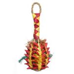 Rosewood Woven Wonders Foraging Ananas