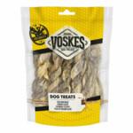 Voskes Fish Twist