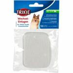 Trixie Inlegdoekjes voor Loopsheidbroekjes XS - S