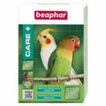 Beaphar Care + Parkiet Middel - Groot