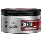 Got2b Gentleman Grooming Wax